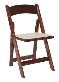 Folding Chairs Wood Folding Chair Commercial Quality Wholesale Value Factory