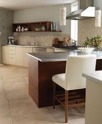 167 best sarah richardson design images on pinterest home
