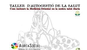 si e social cic cooperativa integral catalana iniciativa en transició per a la