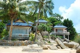 phangan orchid resort baan khai thailand booking com