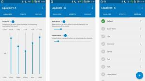 equalizer app for android 10 best equalizer apps for android tech expound