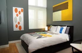 Unique Bedroom Wall Art Wall Art Cool Bedroom Ideas For Guys 2160 Home Designs And Decor