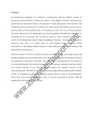 reaction essay Elcrost aimfFree Essay Example