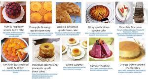 gcse aqa food technology ppt download