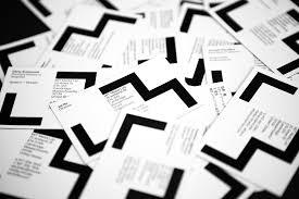 pattern brand logo brand new new logo and identity for mit media lab by pentagram