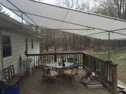 Rock Pegs For Awnings Best 25 Portable Awnings Ideas On Pinterest Portable Metal