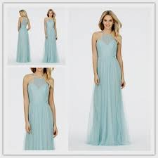 cheap light blue bridesmaid dresses light blue bridesmaid dresses naf dresses