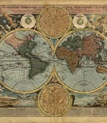 world map wallpaper map wallpaper next co uk