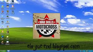 mad skills motocross download download mad skills motocross v1 0 198 full thetha cimanggis