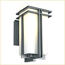 flood light with outlet outdoor flood light with electrical outlet fixture plug a