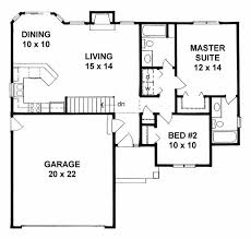 birds eye view house plan fresh house plan at familyhomeplans