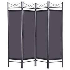 Onin Room Divider by Screens U0026 Room Dividers Ebay