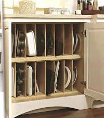 kitchen storage ideas for pots and pans cookware storage ideas pots and pans cabinet rack pot pan kitchen