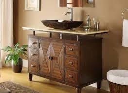 small bathroom double vanities contemporary small bathroom benevola