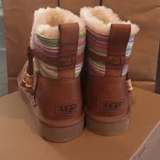 s ugg boots 26 ugg shoes ugg boots from julie s closet on