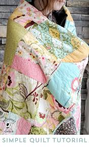 212 best images about quilting on pinterest fat quarters how to
