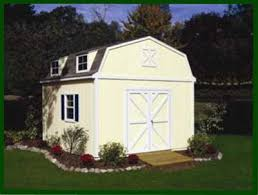 Backyard Shed Kits by Sheds Backyard Shed Kits Delivered Throughout The Us
