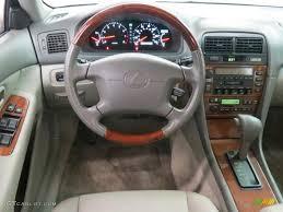 lexus es300 2006 black interior 2006 lexus gs