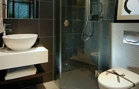 kohler bathroom design ideas kohler bathroom design ideas at home remodel devonshire soaking