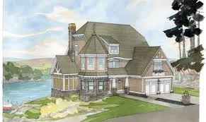 house plans with turrets victorian homes for sale in the