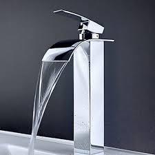 designer bathroom fixtures 37 modern faucets for bathroom sinks jose style and design