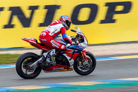 honda bike rr free honda bike images to download from moto racing events at le