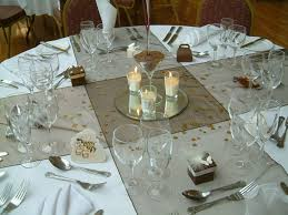 inspiration idea top table decoration ideas with wedding reception