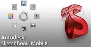 autodesk sketchbook pro v3 6 2 apk latest karan mobi