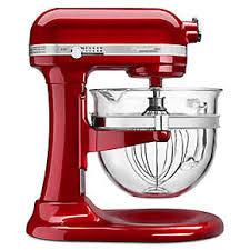 shop all countertop stand mixers kitchenaid