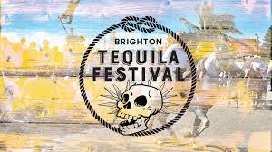 brighton tequila festival native fm