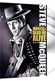 Seeking Episodes Imdb Wanted Dead Or Alive Ricochet Tv Episode 1958 Imdb