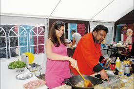 cuisine antou société les héritières de goutanou clicanoo re