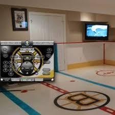 Hockey Bedroom Ideas For Boys Boston Bruins Hockey Bedroom - Boys hockey bedroom ideas