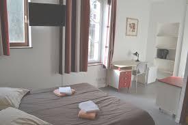 chambre etudiant bordeaux chambre étudiant bordeaux logement throughout chambre étudiant