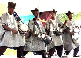 yoruba people the africa guide the origin of the yoruba connect nigeria