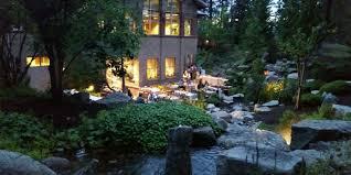 bluwoods mead wa wedding venues spokane cda area pinterest