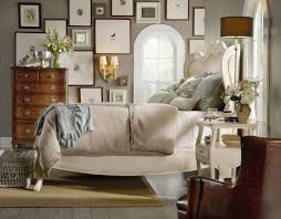 creating the english country house look part 2 u2013 hooker furniture
