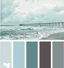 beach color palettes from the shore beach color palettes beach