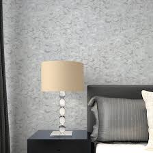 white gold sand metallic textured victorian floral wallpaper roll