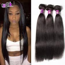 best hair on aliexpress best yaki human hair virgin mongolian hair weave bundles 7a