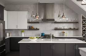 black lower kitchen cabinets white kitchen with black lower cabinets and white cabinets