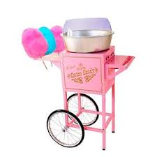 cotton candy machine rental cotton candy machine rentals wowvipevents