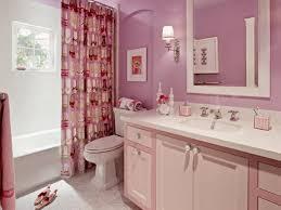 Purple And Cream Bathroom Bathroom Decor Cream Brown Colors Mosaic Pattern Wall White