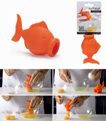 uncategorized 3 awesome kitchen gadgets youtube awesome kitchen