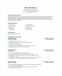 free firefighter resume examples top tips 1 in this file you can