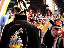 carnaval prins file prins carnaval 2015 dscf5470 jpg wikimedia commons