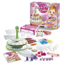 cuisine atroce cuisine jouet cuisine atroce jouet cuisine atroce jouet cuisine