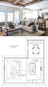 great room layouts great room furniture arrangement corner fireplace great room