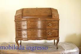 mobili ingresso roma restauro mobili roma la casa restauro 1717 foto 12