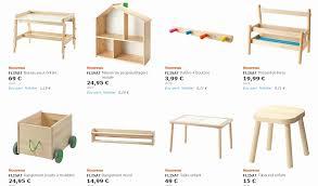 bureau pour bébé ikea meuble de bureau ikea meuble pour bebe top mode mode bb ikea